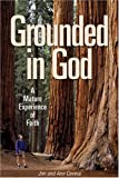 Grounded in God, Jim Cavera and Ann Cavera, 0764814087