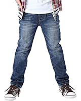 Big-Boys-Stretch-Jeans