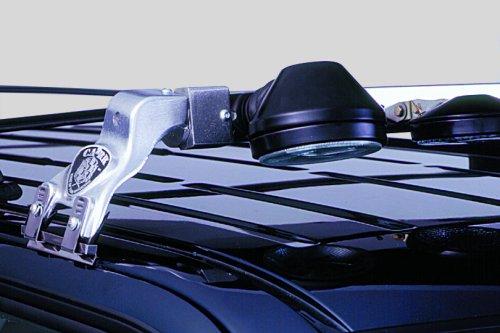 Amazon carr 210501 low profile light bar black powder coat amazon carr 210501 low profile light bar black powder coat automotive aloadofball Images