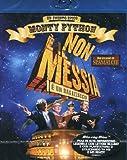 Monty Python - Non è il Messia è un ragazzaccio [Blu-ray] [IT Import]