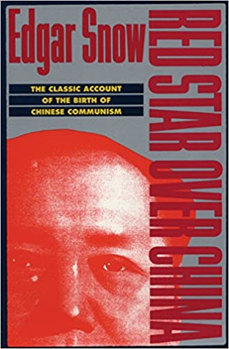 Amazon red star over china the classic account of the birth of red star over china the classic account of the birth of chinese communism revised edition kindle edition fandeluxe Choice Image