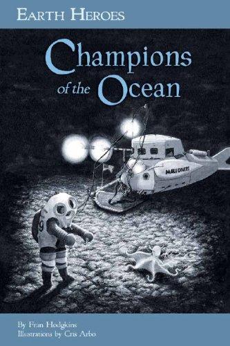 earth-heroes-champions-of-the-ocean-earth-heroes-series