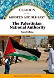 The Palestinian National Authority, Adam Woog, 1604130202