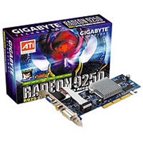 GIGABYTE GV R925128 DRIVERS WINDOWS 7