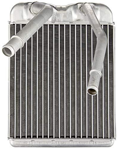 Spectra Premium 93056 Heater Core