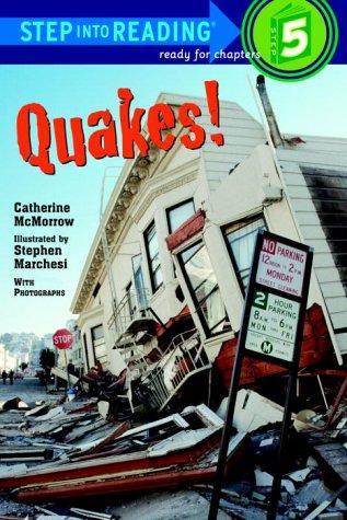 quakes-step-into-reading-step-5