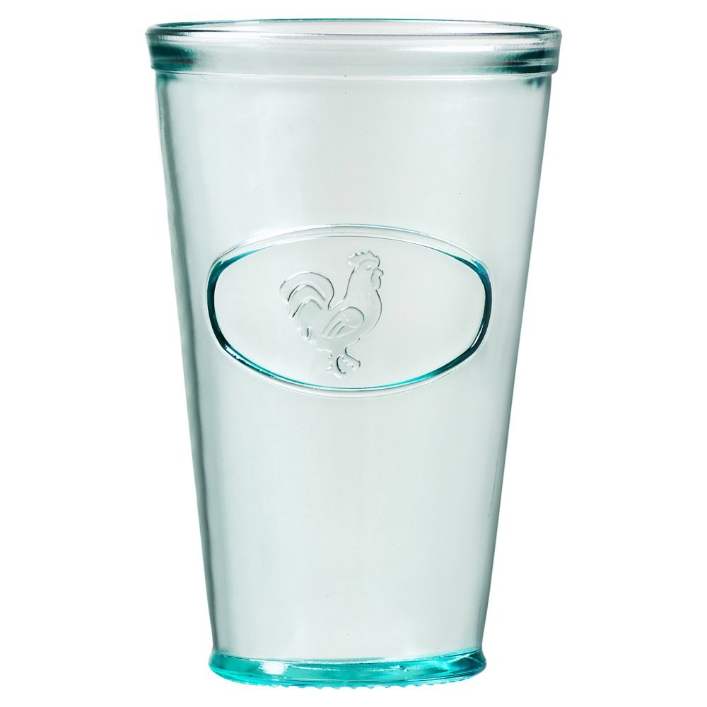 Global Amici Rooster Hiball Glass - Set of 6