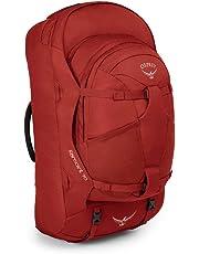 Osprey Farpoint 70 Men's Travel Pack