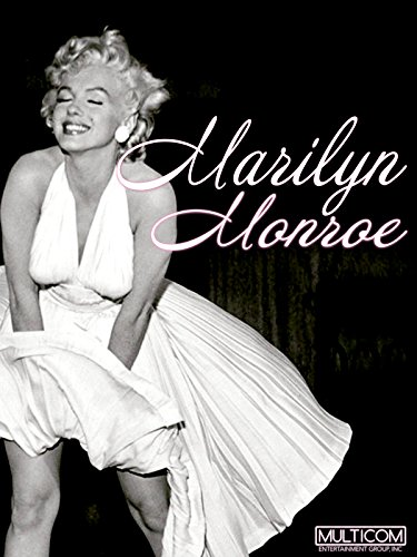 Marilyn Short - Marilyn Monroe