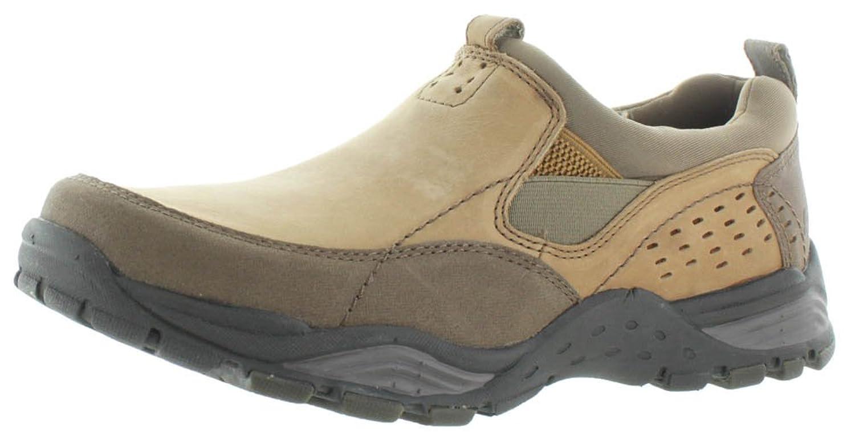 Skechers Forma Relajada Trexmen Desafío A Deslizamiento En Los Zapatos De Los Hombres uStq7I1fH