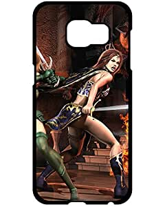 phone case Galaxy's Shop New Arrival Cover Case With Nice Design For EverQuest Samsung Galaxy S6 Edge+ 3114789ZA770933250S6A
