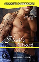 Heart's Chord (Ugly Eternity Book 5)