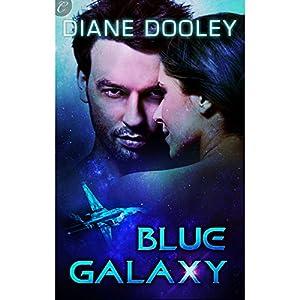 Blue Galaxy Audiobook