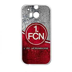 FCN Brand New And High Quality Hard Case Cover Protector For HTC M8