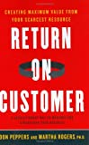Return on Customer