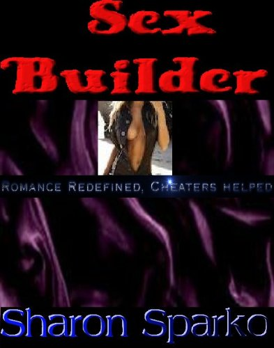 Sex Builder for sale  Delivered anywhere in USA