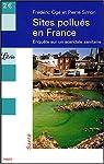 Sites pollués en France : Enquête sur un scandale sanitaire par Ogé