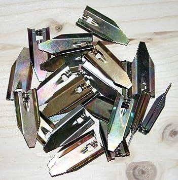 H/üfner Gipsplattend/übel Metall ARROW Gipskartond/übel Trockenbaud/übel Rigipsd/übel 11 x 30