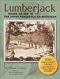 Lumberjack, William S. Crowe, Lynn McGlothlin Emerick, Ann McGlothlin Weller, 0965057739
