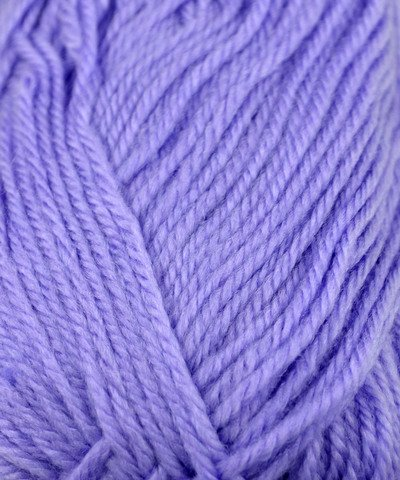 Cascade Cherub DK - #16 Lavender