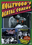 Hollywood's Dental Comedy