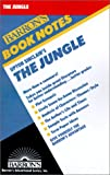 Upton Sinclair's The Jungle, Eric F. Oatman, 0764191144