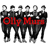 Olly Murs [Import allemand]
