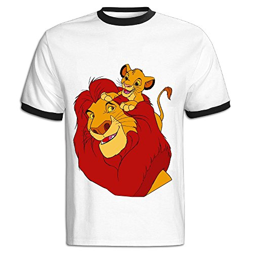 (JACKJOM Cute Vector Drawing Of A Lion Royalty Free Cliparts Hit Color T Shirt For)
