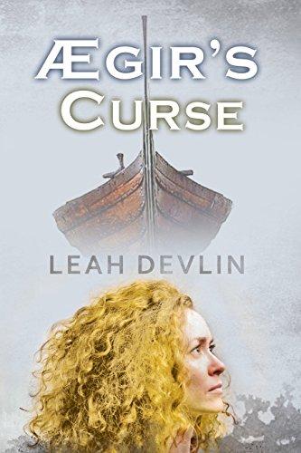 gir's Curse (The Woods Hole Mysteries Book 2)