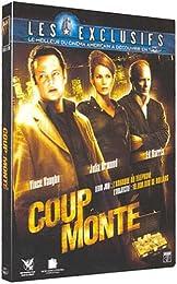 Coup Monté