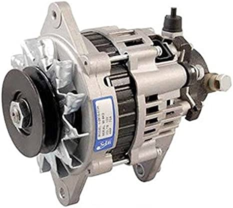 1.4 Corsa B Tigra 1.4 16v Atl alternador generador 50a Opel Combo 1.2