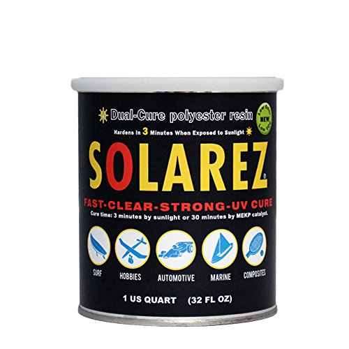 solarez-uv-cure-low-voc-clear-polyester-resin-quart