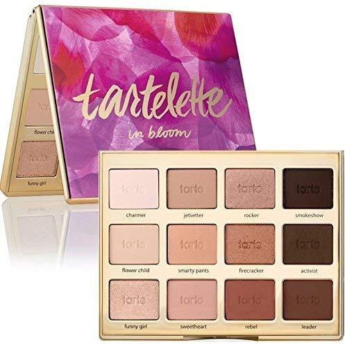 Buy tarte eye palette