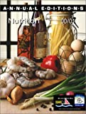 img - for Annual Editions: Nutrition 00/01 book / textbook / text book