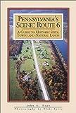 Pennsylvania's Scenic Route 6