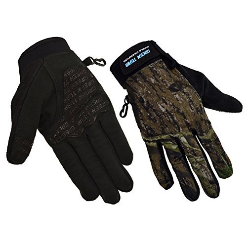 Braudel Outdoor Gloves Full Finger Most Comfortable Safest Breathable Elastic and Protective Gel Padded Cycling Gloves Riding Gloves Bike Gloves A Glove Woman Assorted Patterns