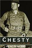 Chesty, Jon T. Hoffman, 0679447326