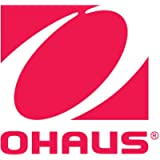 OHAUS 12120798 Ink Ribbon for SF40A, SF42A