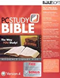 PC Study Reference Library Plus