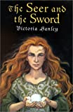 img - for The Seer and the Sword book / textbook / text book