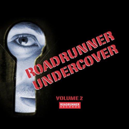 Roadrunner Undercover Volume 2