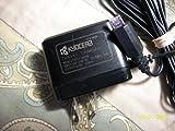 kyocera ac adapter - Kyocera Micro-USB Travel Charger - Original (OEM) TXTVL10148
