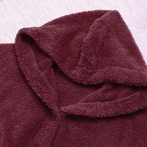 Gilet Débardeur Pure U Manches Top Vest Gy Été Vin Tops Camisole Couleur Rouge Weant Crop T shirt Grande neck Femme Lady Debardeur Dentelle Taille Sans qzYXWRx6