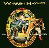 Tales of Ordinary Madness by Haynes, Warren [1996] Audio CD