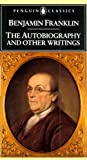 Image of The Autobiography and Other Writings (Penguin Classics)