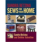 Sandra Betzina Sews for Your H