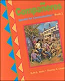 Companeros, Ruth A. Moltz, 1567654576