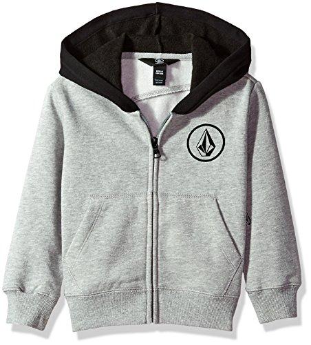Volcom Boys Sweatshirt - 8