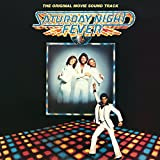 Saturday Night Fever [Vinilo]