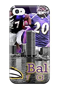Cleora S. Shelton's Shop Best baltimoreavens NFL Sports & Colleges newest iPhone 4/4s cases